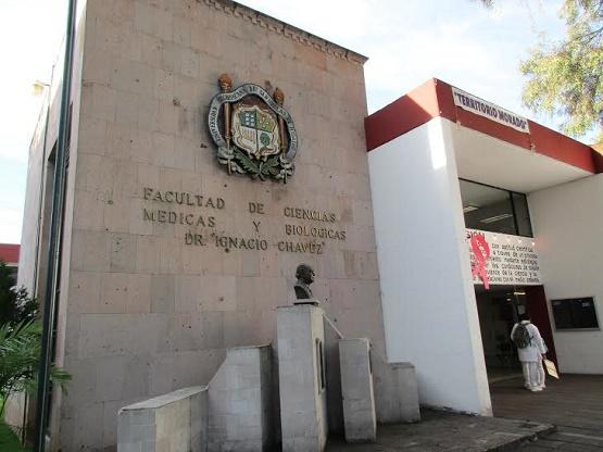 Inicia en Facultad de Medicina Opción de Titulación, a Través de Tesina