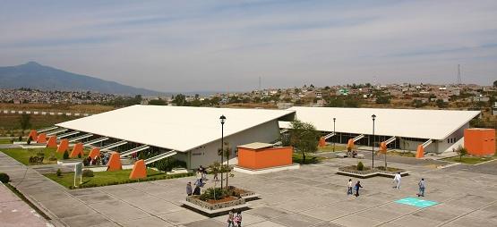 UTM Crecerá en Matrícula e Infraestructura Para Este Nuevo Ciclo Escolar