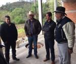 Los Productos Michoacanos Empiezan a Tener un Precio más Justo en el Mercado: Sedrua