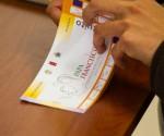 Quienes Venden los Boletos Para ver al Papa, son los que los Recibieron Gratis
