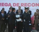 Termina Etapa de Autofensas en Michoacán
