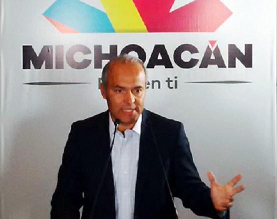 Michoacanos en EU Participarán en la Elaboración del Plan de Desarrollo Integral del Estado