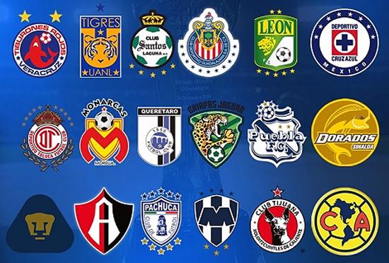 99750d6a685c5 Los Equipos más Valiosos del Futbol Mexicano