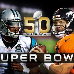 El Domingo el Super Bowl
