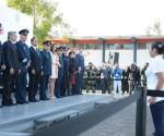 Ofrecen Mayor Presencia Militar en Zonas Conflictivas de Michoacán