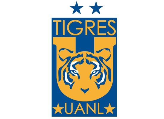 Tigres-2015