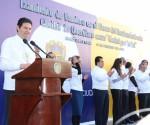 Buscará Alfonso Martínez que Morelia Obtenga el Título de Ciudad de Paz