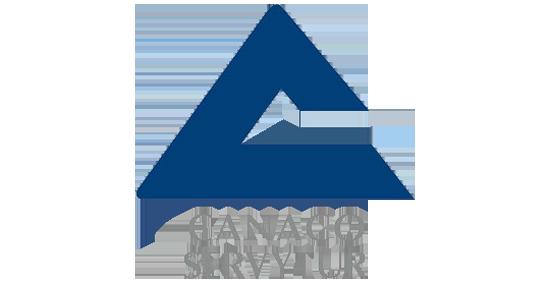 CANACO SERVyTUR