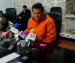 Detectan 2 Casos Nuevos de Chikungunya y 28 de Dengue en Michoacán