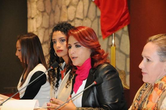 Unidad Para Abatir la Desigualdad Social y Atender a Grupos Vulnerables, Pide Seimujer