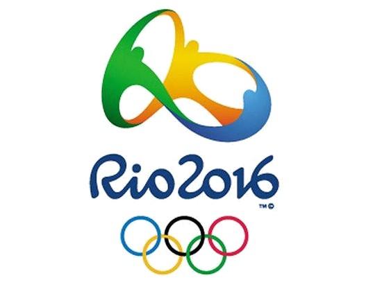 Brasil-2016-rio-Olimpiadas