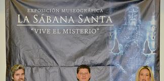 Alejandro Amante