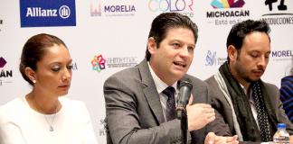 Alfonso Martínez Cinta