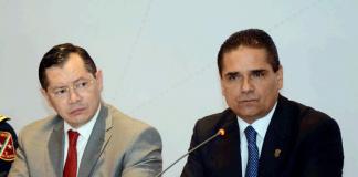 Alvaro-Vizcaino-Silvano-Aureoles