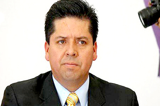 Antonio García Conejo