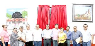 Cabildo-Huetamo