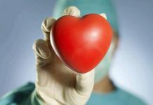 Donación-Organos