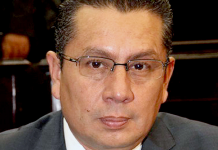 Eduardo García Chavira