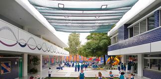 Escuela Particular