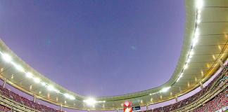 Estadio-Omnilife