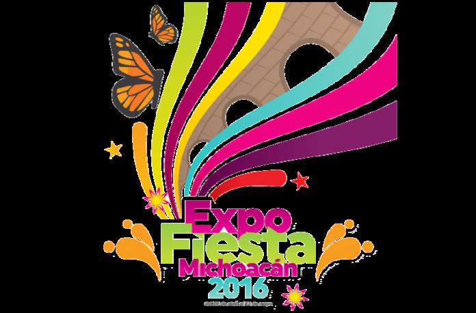 ExpoFiesta2016