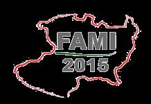 FAMI 2015 750