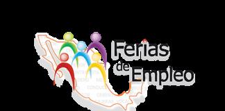 Feria-de-Empleo
