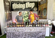Festival Gastrocevecero