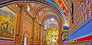 Iglesia-de-San-Diego