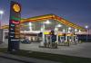 Importación Gasolina