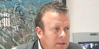 Juan-Carlos-Vega