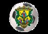 LMF 750