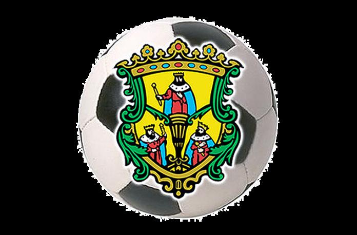 de la Liga Municipal de Morelia Posiciones de la Liga Municipal de ...