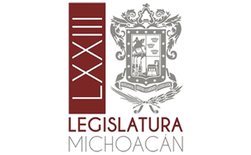 LXXIII Legislatura 750