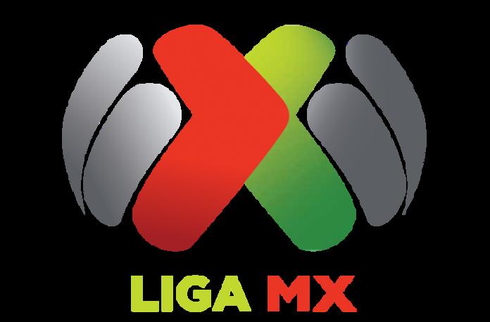 El Draft del Apertura 2016 del futbol mexicano está a la vuelta de la ...