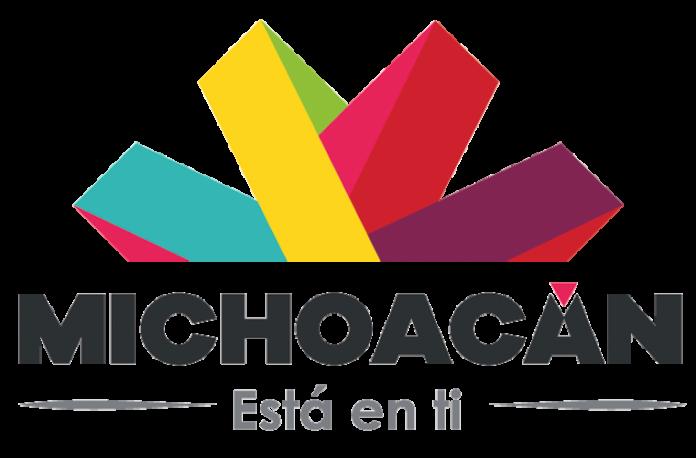 Logo Silvano 2016