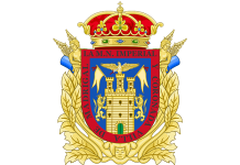 Madrigal España 750