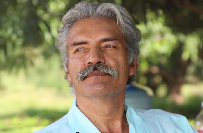 Manuel-Mireles