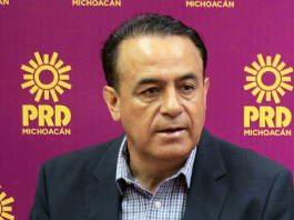 Pascual-Sigala