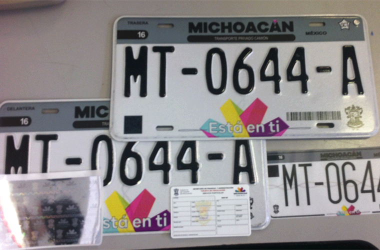 Placas-Permisos-licencias