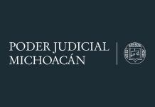 Poder Judicial PJM 750