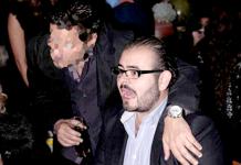 Rodrigo Vallejo