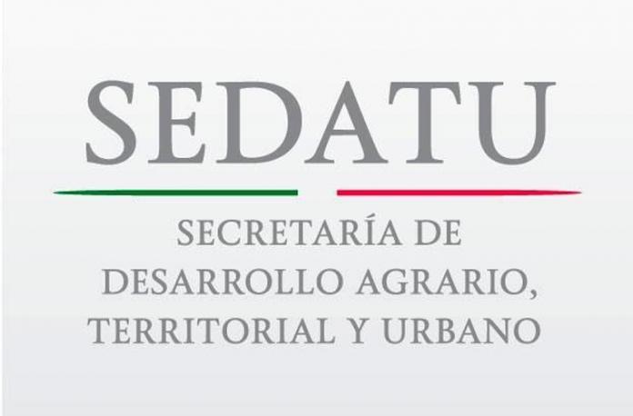 SEDATU 750