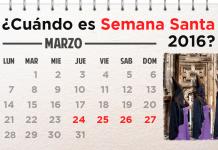 SemanaSanta2016