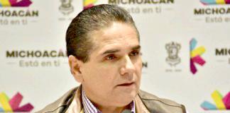 Silvano-Aureoles