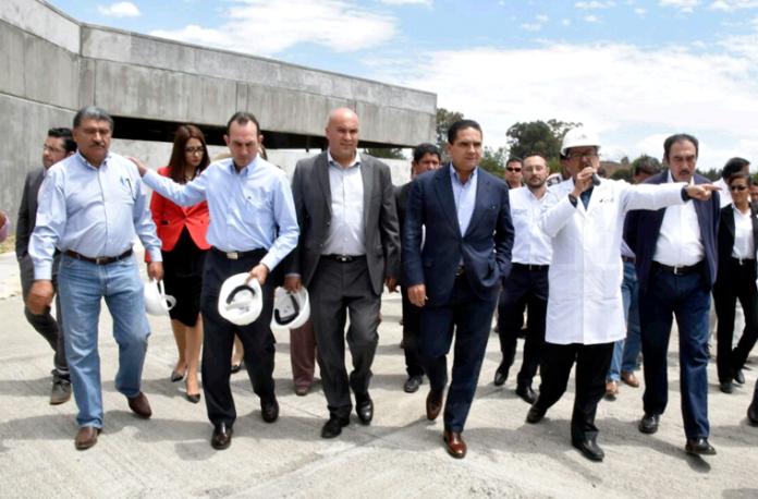 Silvano-Hospital-Zacapu