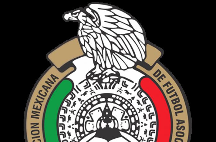 TRI Selección Medio Logo 750