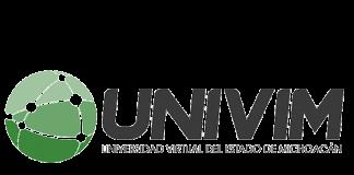 UNIVIM