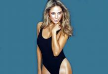Vanessa-Huppenkothen