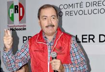 Víctor Silva